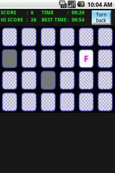 N-BreakDown screenshot 1