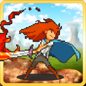 Tap Dungeon RPG icon