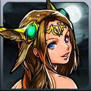 聖杯の騎士団 - ダンジョン探索RPG  - APK