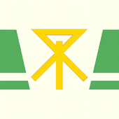 大阪市営バス時刻表チェッカー icon