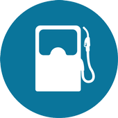 GAS NOTE icon