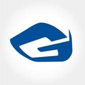 G-clusterリモート icon