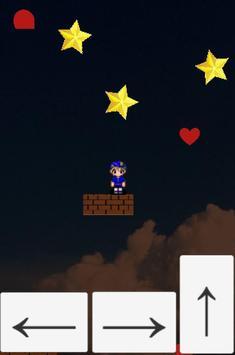 そうだ、宇宙行こう。 apk screenshot