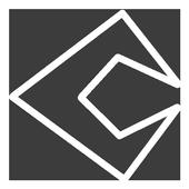 Tetragon Wars   テトラゴンウォーズ icon