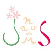 エステティックサロン茉莉花 icon