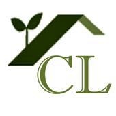 コスモレーベン icon