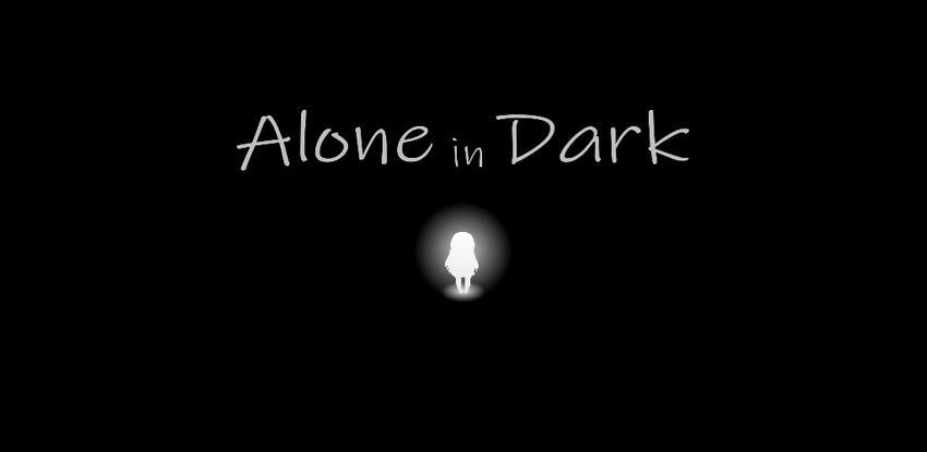 Alone in Dark APK