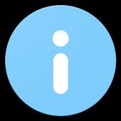 iまとめのまとめ - 2chまとめアプリ icon