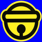 名言ポケット icon