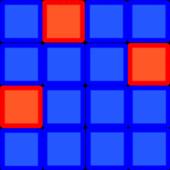 パネルタッチ icon