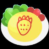 まずオムライス食べな icon