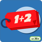 Calculation Card icon