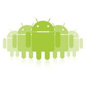 Upload test icon