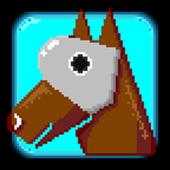 DabiDeco icon