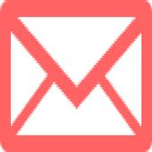 メール予約配信-AutoMail icon