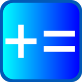 Mental Math icon