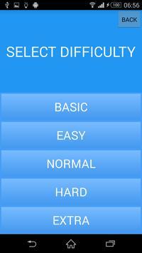 Mental Math screenshot 2