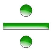 Infinity Divide icon