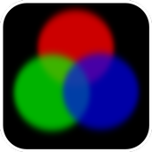 StepLight icon