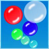Flood Bubble icon