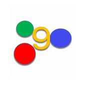 スウジ~Colors~(記憶力トレーニング、脳トレ) icon
