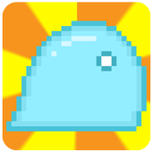 Slime Jumper icon