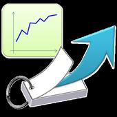 Flash Card (++Iteration) icon