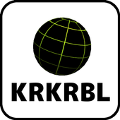 KRKRBL - Roll the Ball to the Goal! icon