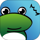 ケロマスター icon