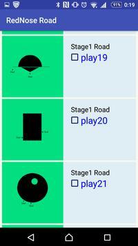 Programming Car RedNose Road screenshot 6