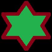 DeckDecker icon