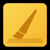 多機能お絵かきアプリ:Ravioli Paint 2 icon