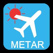 METARくん icon