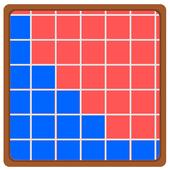 めざせ完全分割! Drop Division icon