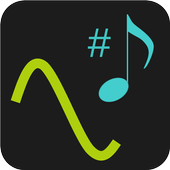 Pitch Analyzer for Android - APK Download