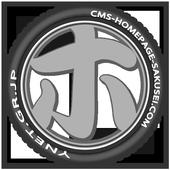 WHEEL OFFSET CALCULATOR icon