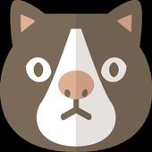 catsTap icon