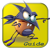 tips/guide for Best Fiends icon