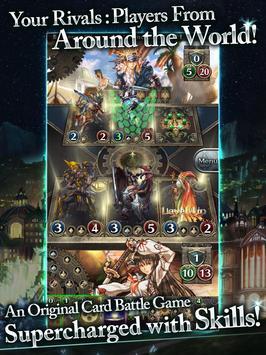 CHRONO MA:GIA screenshot 11