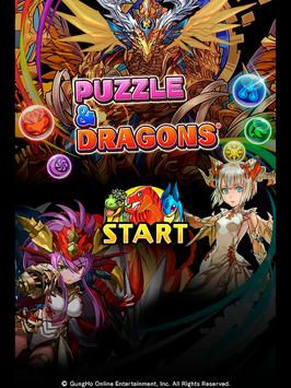 puzzle dragons apk download free puzzle game for android