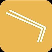 AR Dowsing Rod icon