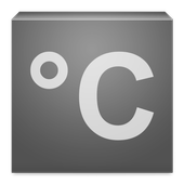 Temperature Layer icon