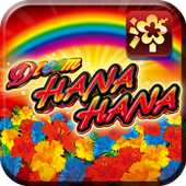 ドリームハナハナ-30 icon