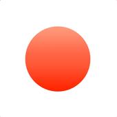 すごい!日本史クイズ前半 icon