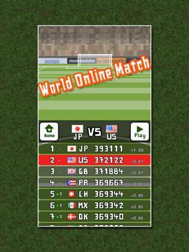 World Cat Cup screenshot 5