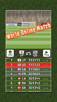 World Cat Cup screenshot 9