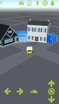 Free Drive For Kids screenshot 1
