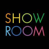 SHOWROOM icon