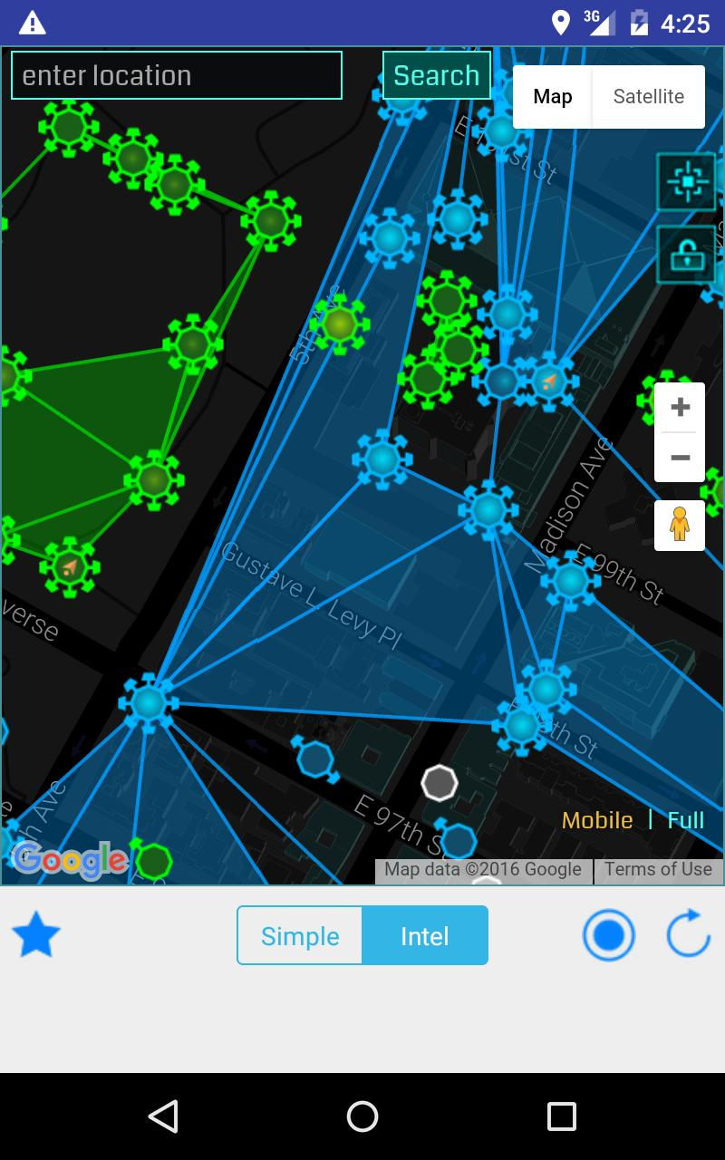 Simple Intel Map for Ingress for Android - APK Download on jvc map, georgia gwinnett college map, marshall space flight center map, netgear map, chicago transit authority map, mgm studios map, northwestern memorial hospital map, bank of america map, minnesota wild map, xiaomi map, xavier university map, grand valley state university map, museum of science map, rutgers university map, destiny usa map, seagate map, usaa map, wells fargo map, xcel energy map, consol energy map,