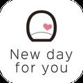 LOVE MEN / イケメンの素顔で元気になるアプリ
